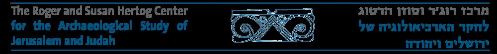 Logo_Hertog